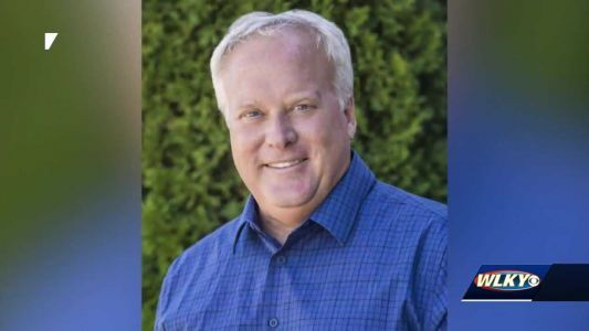 Beloved Oldham County pastor dies, weeks after contracting COVID-19