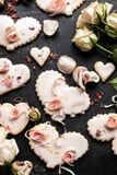 Single or Taken, These 16 Valentine's Day Desserts Are Perfect For Any Celebration