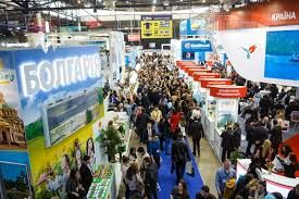 25th Ukraine International Travel and Tourism Exhibition to be held in Kyiv in March