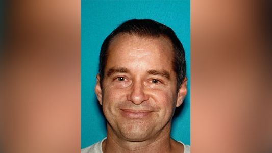 Placerville PD: Man arrested after stabbing attacker in back