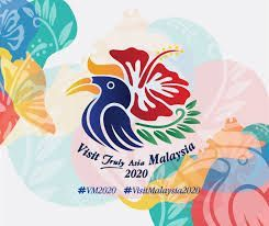 Tourism Malaysia, Expedia Group join hands for two tourism collaborations