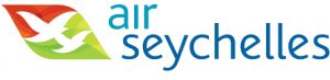 Air Seychelles Attends Airbus Airline Lab Sub - Saharan Africa 2019