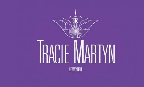 Tracie Martyn Is Seeking Beauty Wholesale Intern And E-Commerce & Marketing Intern In New York, NY