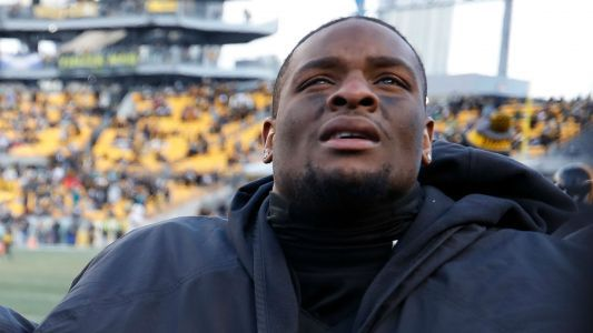 Steelers don't expect RB Le'Veon Bell to return this week, report says