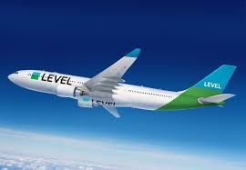 Level Airline introduces Larnaca to Vienna route
