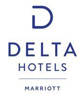 Detroit welcomes first Delta Hotel of Michigan
