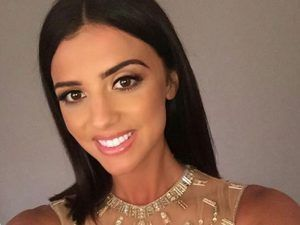 Lucy Mecklenburgh And Ryan Thomas Just Took A Big Step In Their Relationship