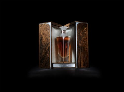 Midleton Very Rare Releases Most Expensive Irish Whiskey