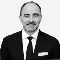 Tzamalis joins JW Marriott Venice Resort & Spa as general manager