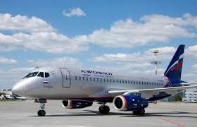Aeroflot Group introduces hand-luggage-only fares on some routes in response to high demand