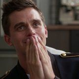 Antoni Porowski Will Be Serving More Than Looks at His Very Own Restaurant in NYC