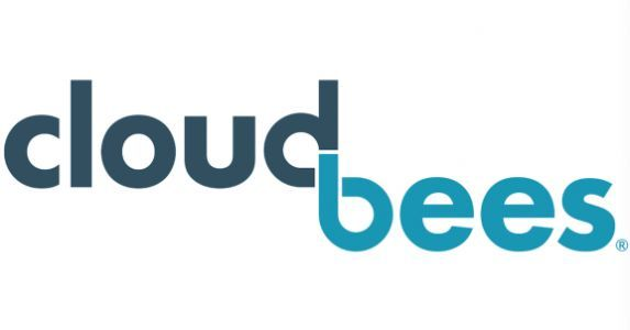 CloudBees acquires software automation startup Electric Cloud