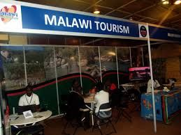 International tourism expo to be held in April in Malawi