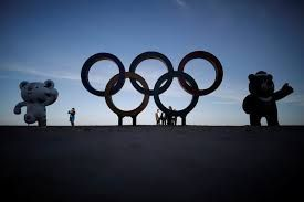 South Korea through Winter Olympics aims to fortify its tourism
