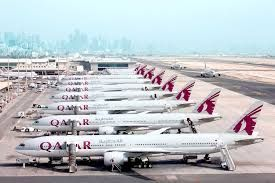 Qatar Airways launches new weekly direct flights to Iran