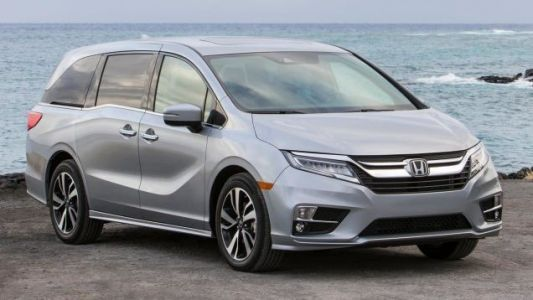 American Car Companies Still Aren't Making the Most American Cars