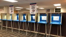 Election Systems Across Country Use Software Vulnerable To Hackers