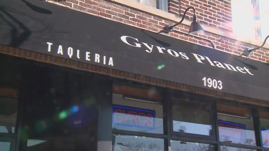 Evanston restaurant, that donated 25,000 free meals, forced to shut down due to COVID-19 pandemic