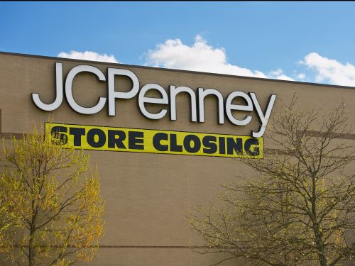 Department stores are shutting down across the US - here's the list of stores that Macy's, Nordstrom, JCPenney and others have announced for closure