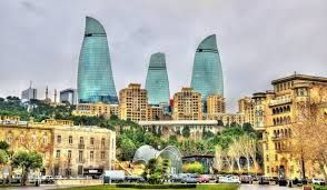 Azerbaijan attracts more than 848,400 tourists from January- April 2019