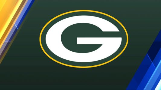 Rodgers hopeful for contract extension as Packers retool