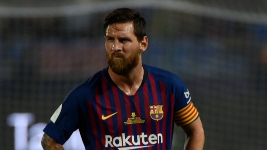 Barcelona vs Alaves: TV channel, live stream, team news & preview