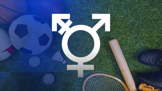 Kansas lawmakers likely to pass bill on transgender athletes