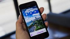 Personal Information Of 880,000 Orbitz Customers Likely Breached