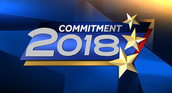Click here to see live Pennsylvania Primary election results