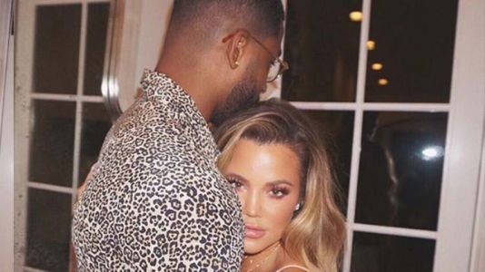 Khloé Kardashian and Tristan Thompson Are Secretly Engaged! Inside Their Unexpected Wedding Plans
