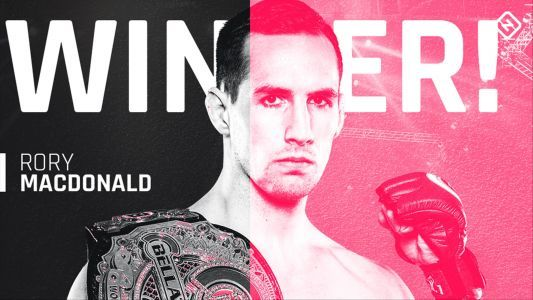 Bellator 222: Ten things we learned from star-studded, action-packed MSG card