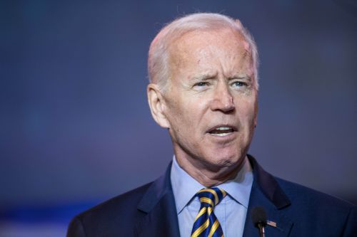 Biden unveils health care plan: Affordable Care Act 2.0