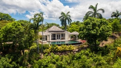 Four Seasons Resort Nevis Extends Exclusive Monthly Stay Offers on Luxury Villa Rentals