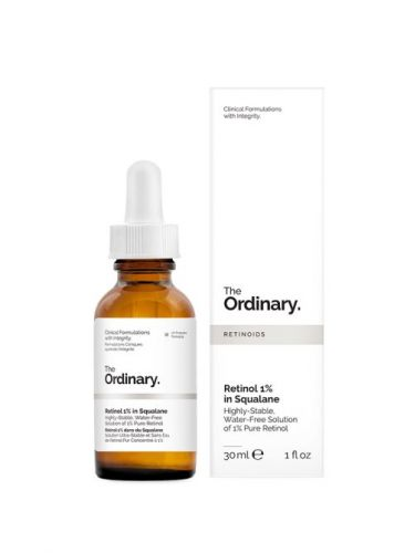 Plot Twist-I am Obsessed With The Ordinary's Anti-Black Friday Sale