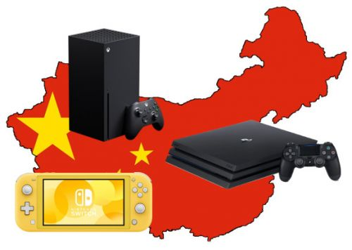 U.S.-China trade deal clears way for PlayStation 5 and Xbox Series X