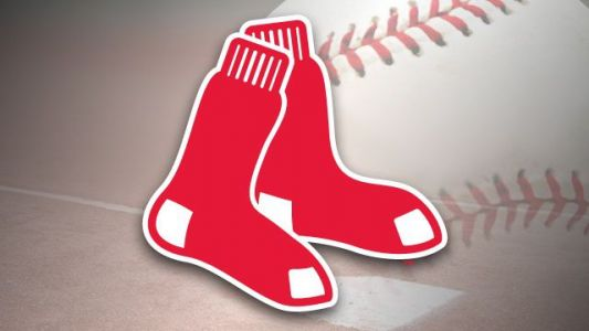 Red Sox rack up nearly $12 million in luxury tax