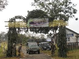 The forest department of TN developed wilderness Experiences Corporation