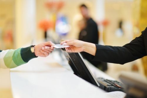July 25 webinar: The impact of strong customer authentication on corporate travel