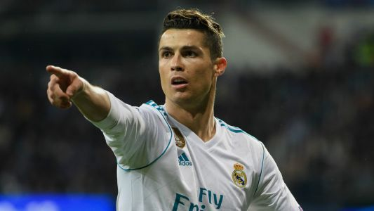 Bayern Munich vs Real Madrid: TV channel, live stream, squad news & preview