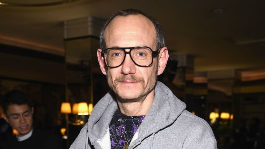Must Read: Terry Richardson Is Being Investigated by NYPD, Jourdan Dunn's 'Love' Advent Is Here