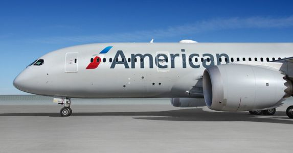 American Airlines and Amadeus renew their content distribution agreement