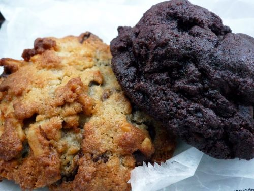 New York City's Best Cookie Could Be Headed to a City Near You