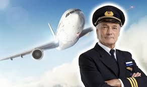 Ryanair brings new pilot training programme in Cork