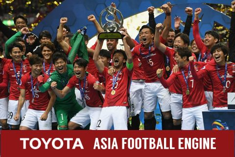 AFC Champions League 2018: Group Stage Matchday One Preview: East Zone
