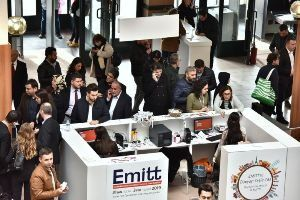 EMITT will host world tourism professionals and holiday consumers for 24th time in Istanbul