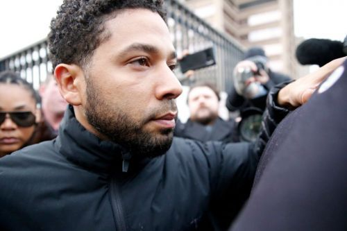 Lights, Camera, Clues: How Chicago police figured out the Jussie Smollett case