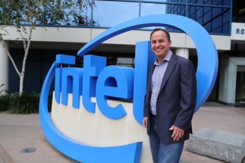 Why Intel is well-positioned against AMD and Nvidia