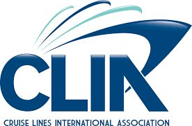 Cruise Lines International Association appoints Kelly Craighead as its President and CEO