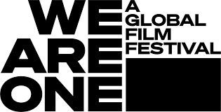 IFFAM announces five titles included in the lineup for We Are One: A Global Film Festival