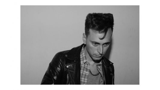 Hedi Slimane joins Céline as creative director